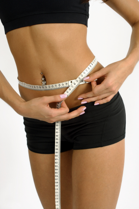 inch-loss-body-wrap-slimming